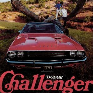 1970-dodge-challenger-11